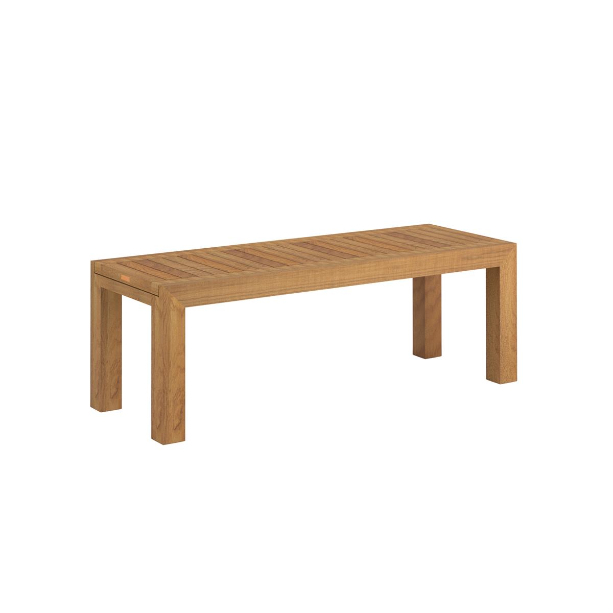 Ixit 118 bench - на 360.ru: цены, описание, характеристики, где купить в Москве.